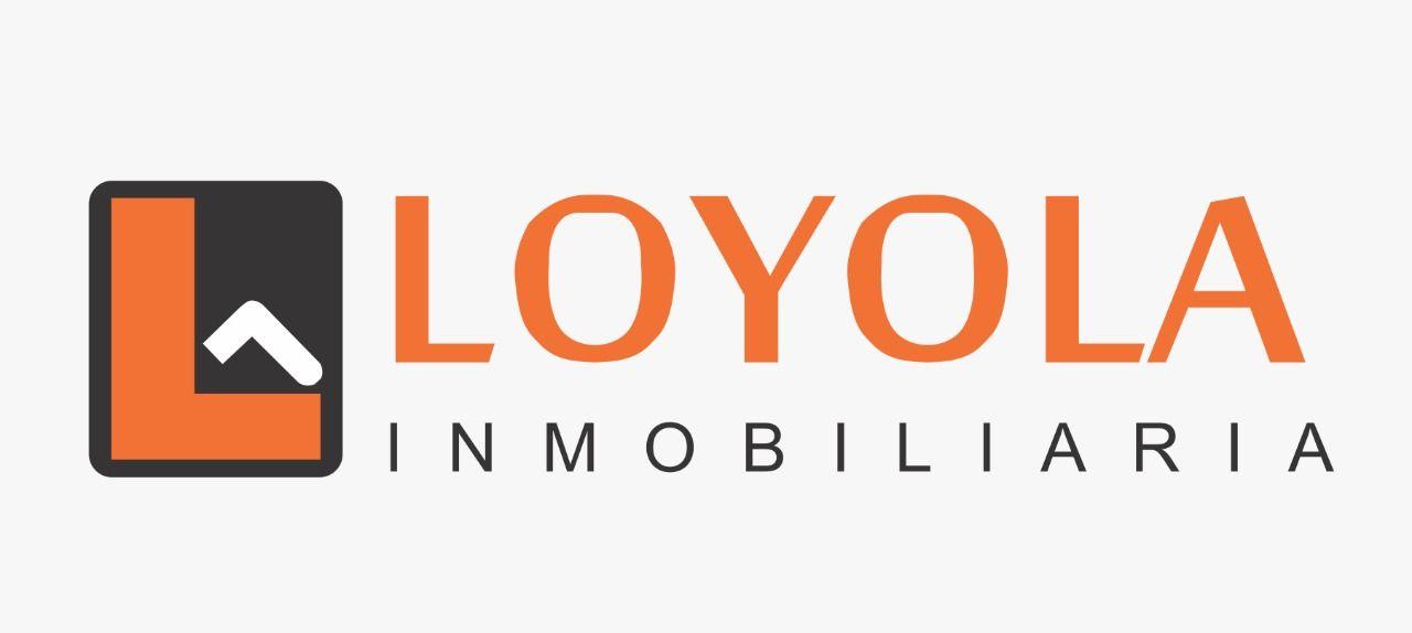 Logo de  Loyola Inmobiliaria Merlo Sl