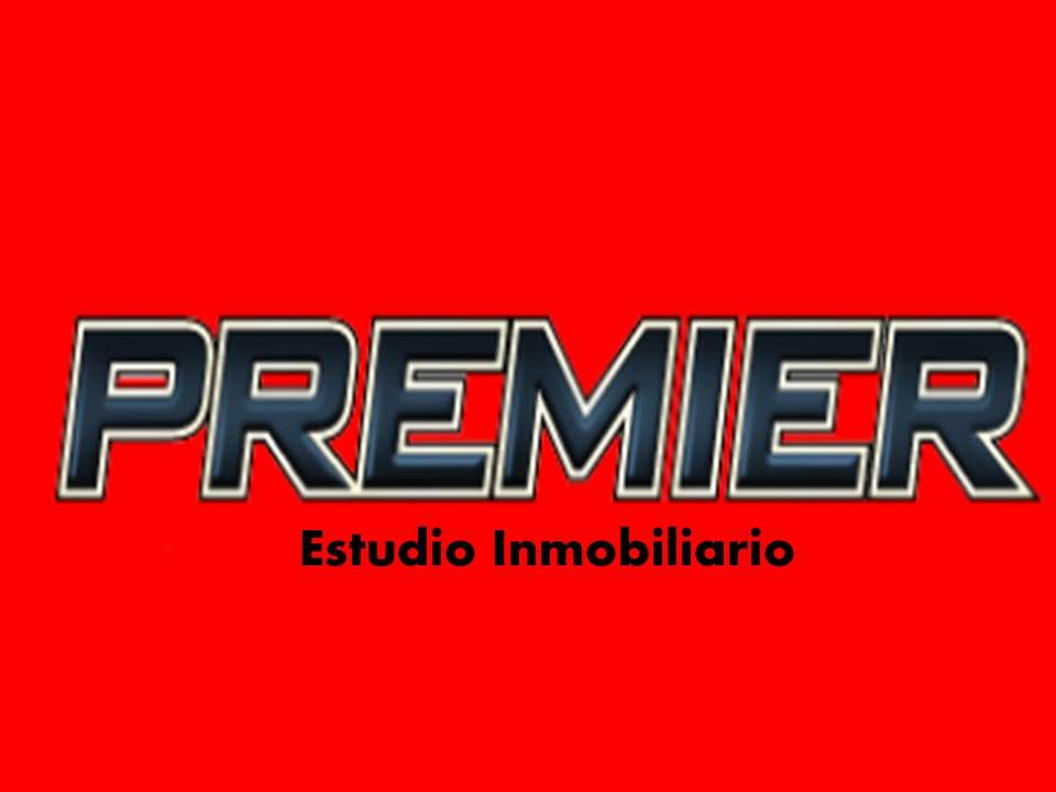 Logo de   Premier