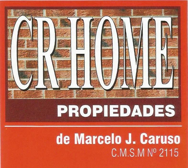 Logo de  Marcelocaru 3215