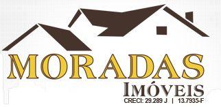 Logo de  Moradas Imóveis Rosanefreire