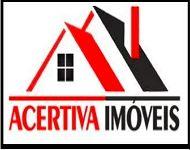 Logotipo de  Eduardo Orfale