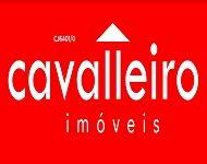 Logo de  Cavalleiro Imóveis