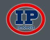 Logotipo de  Ip Imóveis - Matriz