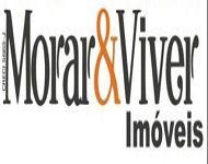 Logotipo de  Morareviver Imóveis