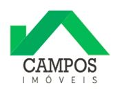 Logotipo de  Campos Imóveis