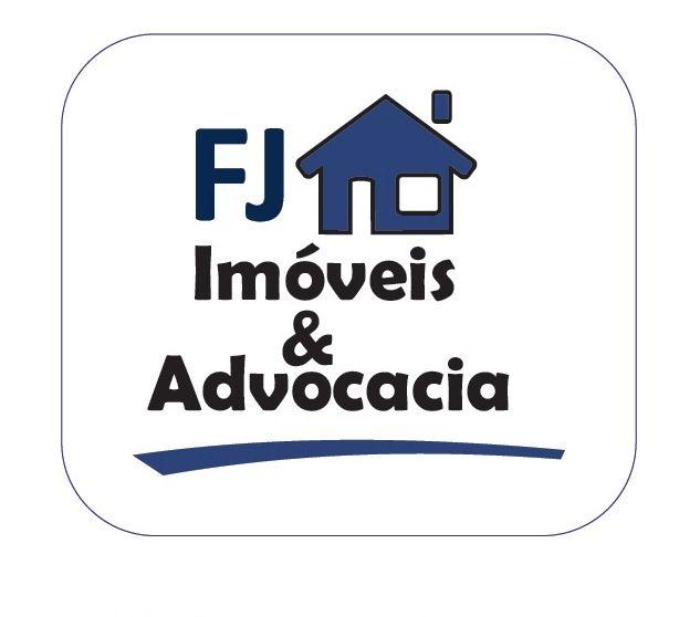 Logo de  Fj Imóveis