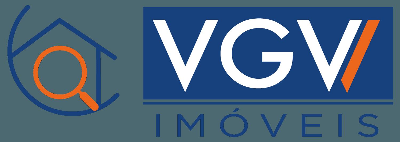 Logo de  Vgv Imóveis