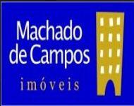 Logotipo de  Machado De Campos Imoveis Ltda