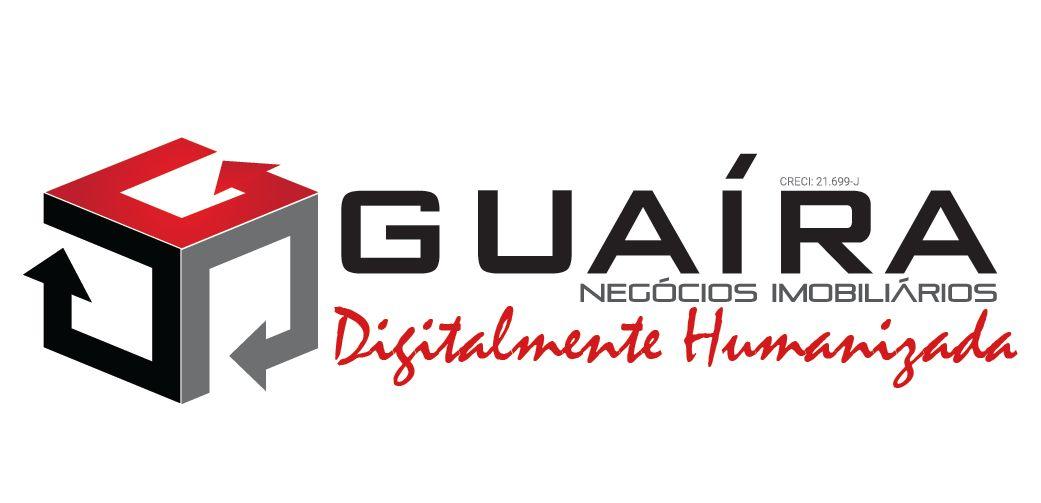 Logotipo de  Guairamatriz