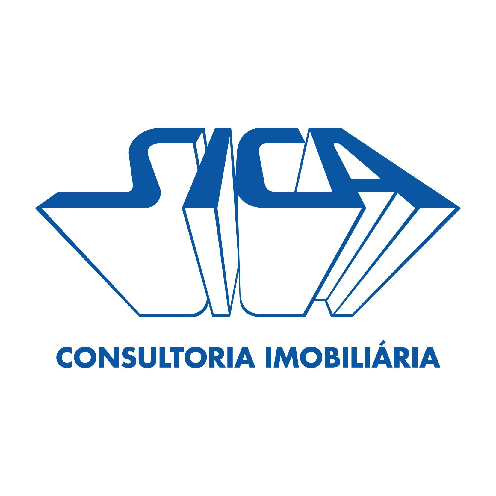 Logo de  Sica Consultoria Imobiliaria
