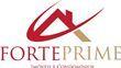 Logo de  Forte Prime Imóveis E Condomínios