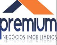 Logotipo de  Premium Negócios Imobiliários