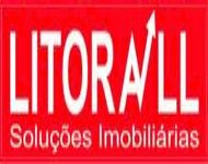 Logotipo de  Litorall