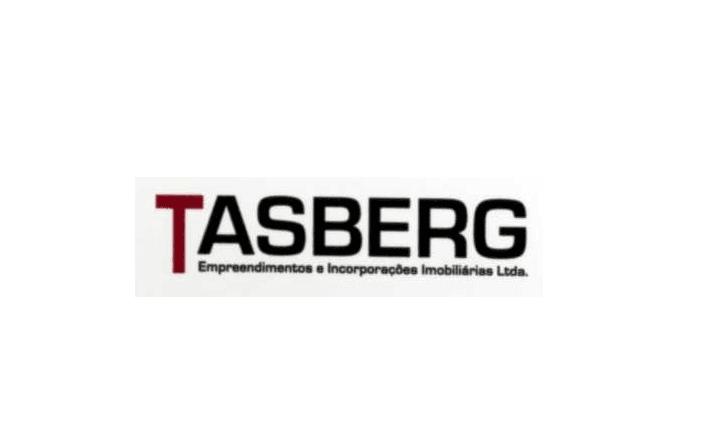Logotipo de  Tasbergempreendimentos