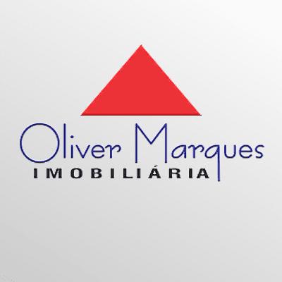 Logo de  Imobiliária Oliver Marques