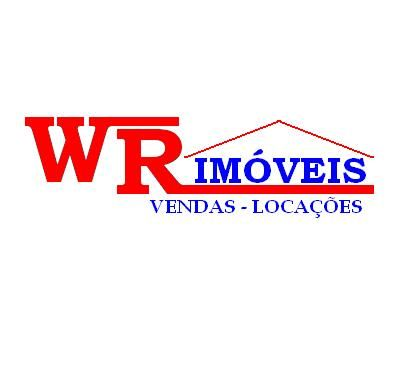 Logotipo de  Wrimoveis