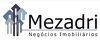 Logo de  Mezadri Negocios Imobiliarios