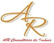 Logotipo de  Roan3245861