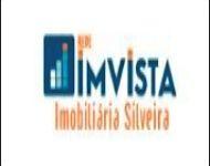Logotipo de  Mariacristinaamanteiasilveir