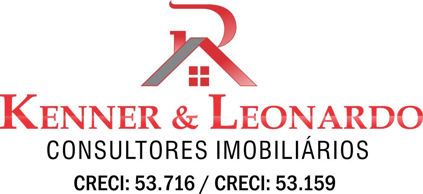 Logo de  Kenner & Leonardo Consultores Imobiliários