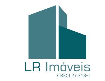 Logo de  Lr Imóveis
