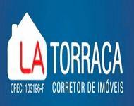 Logotipo de  Latorracacorretordeimoveis
