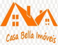 Logotipo de  Casa Bella Imóveis