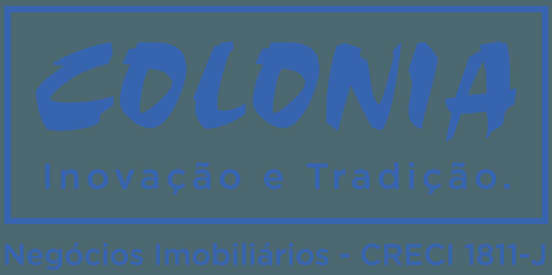 Logotipo de  Colonia Imóveis