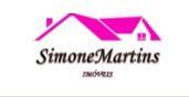 Logo de  Simone Martins Imóveis