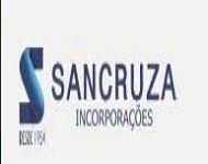 Logo de  Sancruzanetimveis
