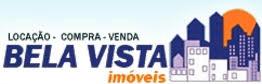 Logo de  Bela Vista Imóveis