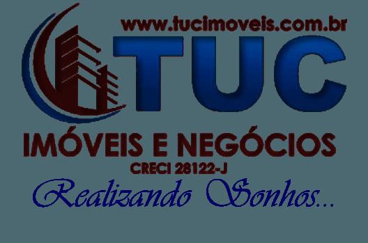 Logotipo de  Tuc Imóveis E Negócios 28122-j