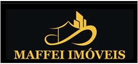 Logo de  Maffei Imóveis