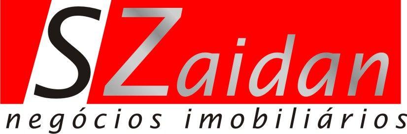Logo de  Szaidannegociosimobiliarios