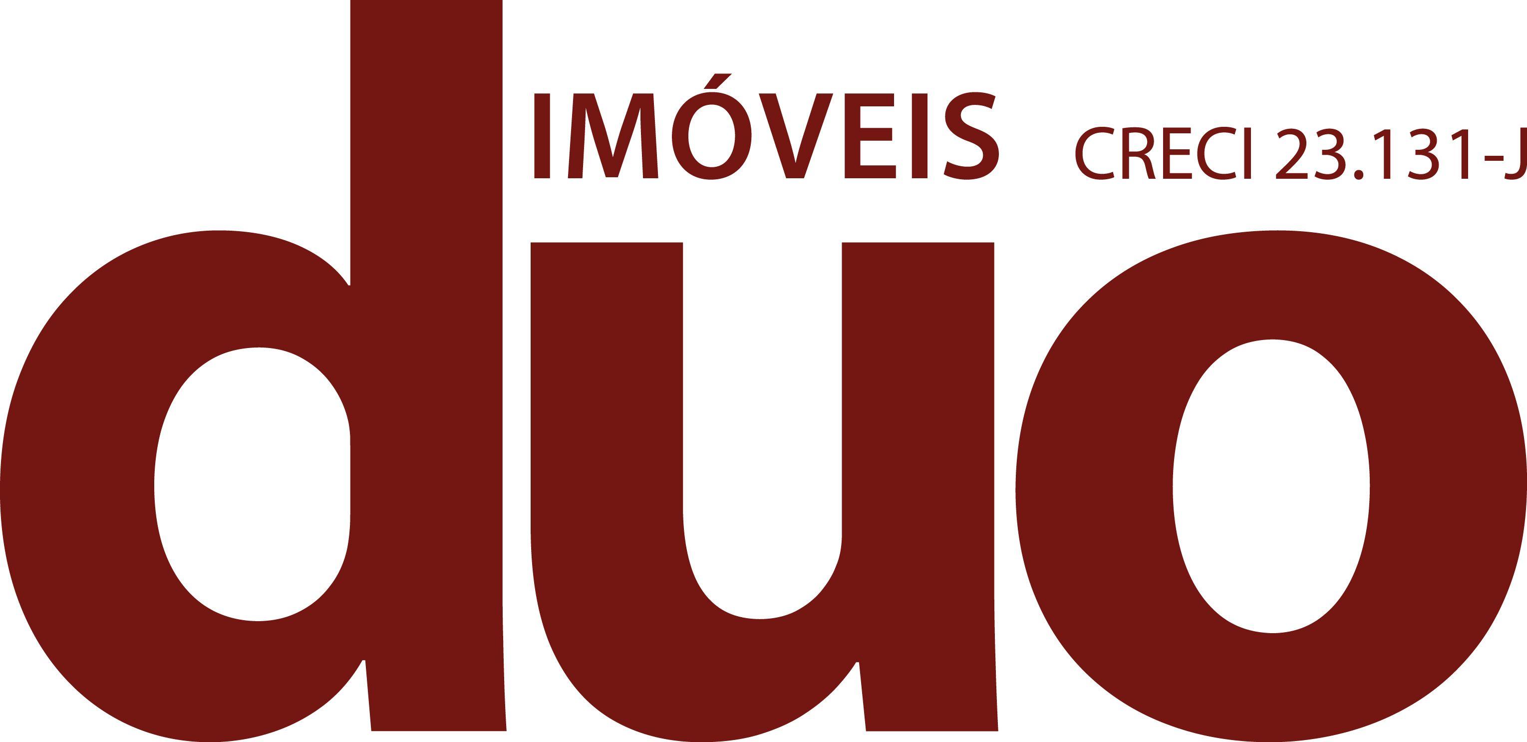Logo de  Duo Imóveis
