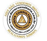 Logotipo de  Duva Consultoria Imobiliária