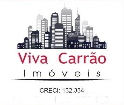 Logotipo de  Viva Carrão Imóveis