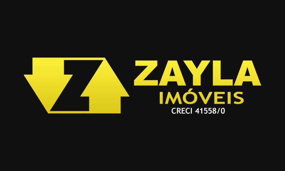 Logo de  Zayla Imoveis