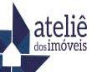 Logotipo de  Ateliê Dos Imóveis - Creci: 27285 - J