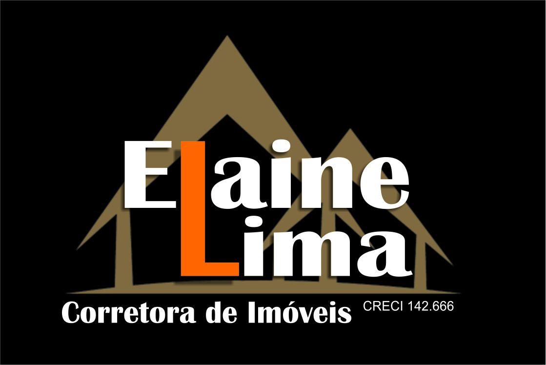 Logotipo de  Elainecmlima