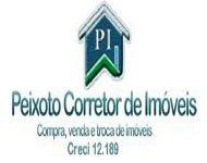 Logotipo de  Rh - Peixoto Corretor