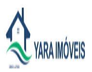 Logotipo de  Yara Giardelli