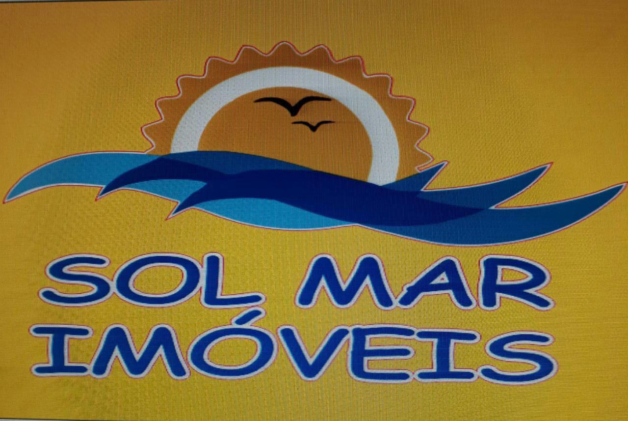 Logotipo de  Solmar Empreendimentos