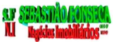 Logotipo de  Xadai Imóveis