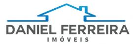 Logotipo de  Daniel Ferreira