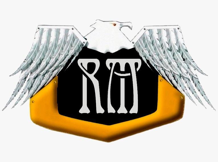 Logotipo de  Rocha Marquezeimobiliária