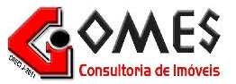 Logotipo de  Gomes Consultoria De Imóveis