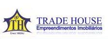 Logotipo de  Tradehouseimoveis