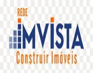Logotipo de  Construir - Cidade Nova