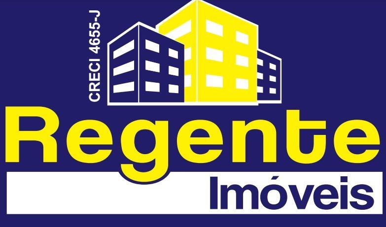 Logo de  Regente Imoveis